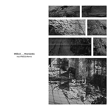 Misericordia EP