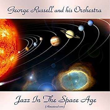 Jazz In The Space Age (feat. Bill Evans) [Remastered 2017]