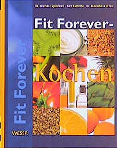 Fit Forever - Kochen