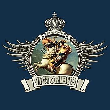 Victoribus 2015 Anthem