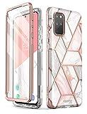 i-Blason Cosmo Series Case for Samsung Galaxy S20+ Plus 5G