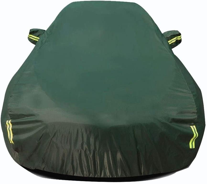 Car Cover Compatible with Maserati Levante Full Waterproof Super beauty Super sale product restock quality top Exter