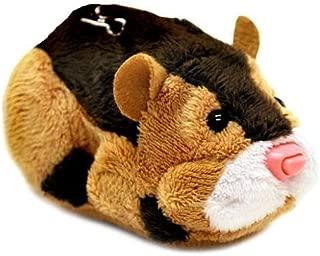 Cepia Zhu Zhu Pets Hamster Toy Tex