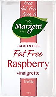 marzetti fat free french dressing