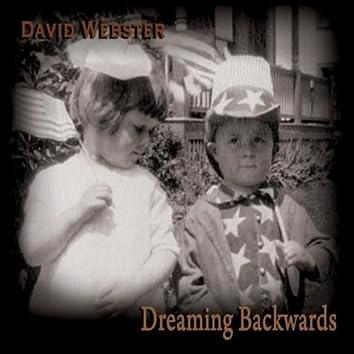 Dreaming Backwards