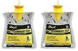 RESCUE Yellow Jacket Trap 1 pk