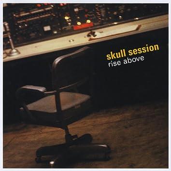 Skull Session / Rise Above