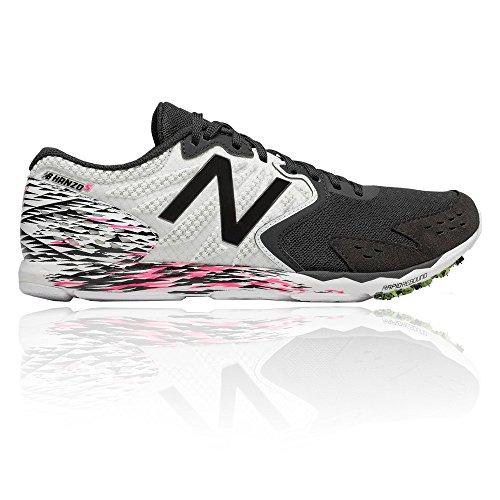 New Balance Hanzo S Women'S Zapatillas Para Correr - SS18-41