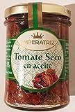 Emperatriz - Tomate Seco en Aceite - Desde siempre agregandole Sabores Exquisitos a tus comidas -...