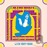 Arthur Brown: Live 67/68 (Audio CD (Live))