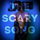 The Scary Song (feat. K-Lindo) [Explicit]