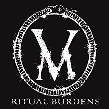 Ritual Burdens