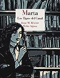 Marta: Los tigres del Canal: 20 (Los tebeos de Cordelia)