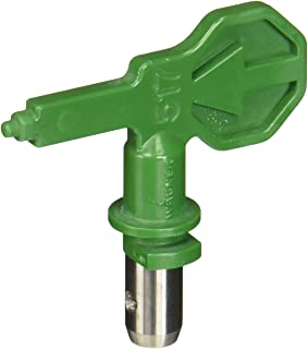 Wagner Spraytech 0580608 Control Pro 517 Tip: HEA Airless Sprayers