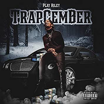 TrapCemBer