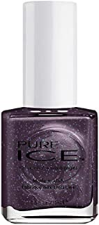 pure ice nail polish moonlight