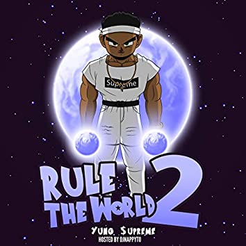 Rule the World 2