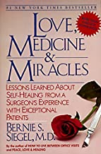 Best love medicine and miracles free Reviews