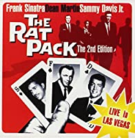 Rat Pack 2nd Edition