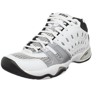 Best Tennis Shoe Brand For Nurses