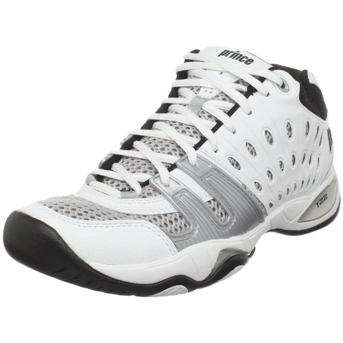 Good Athletic Shoes for Plantar Fasciitis
