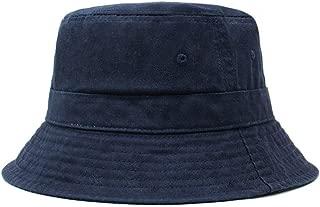 Best white bucket hat adidas Reviews