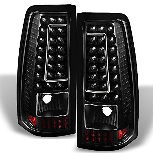 02 chevy cab lights - 4
