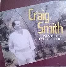 craig smith music
