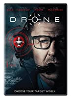 Drone / [DVD] [Import]