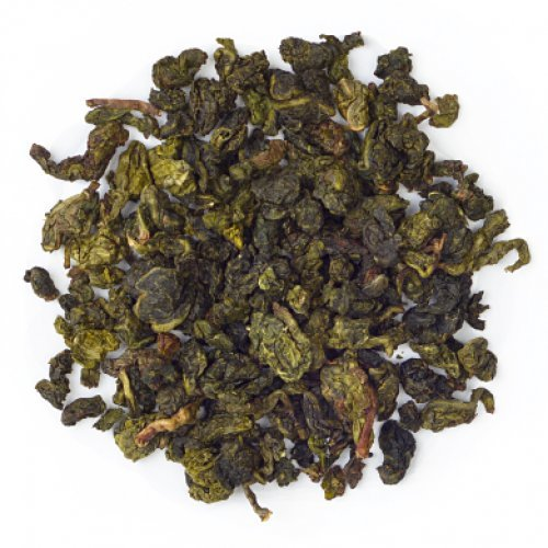 DAVIDs SEAL limited product TEA - Guangzhou Oolong Max 86% OFF 10 Milk Ounce