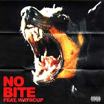 No Bite (feat. Watrcup)