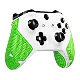 Lizard Skins DSP Controller Grip for Xbox One...