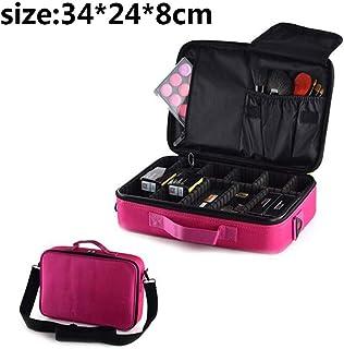 Amazon.es: maletin herramientas: Belleza