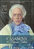 Il Casanova