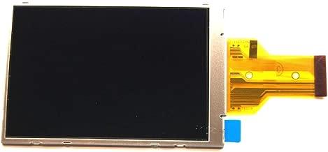 Halcon Parts Panasonic Lumix DMC-FZ200 LCD Display