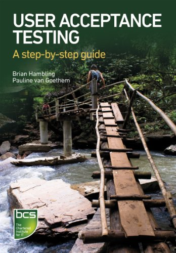 User Acceptance Testing: A step-by-step guide (English Edition)