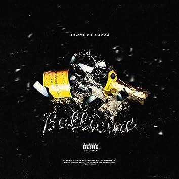 Bollicine (feat. Canes)