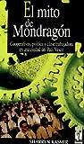 El mito de Mondragón (ORREAGA)