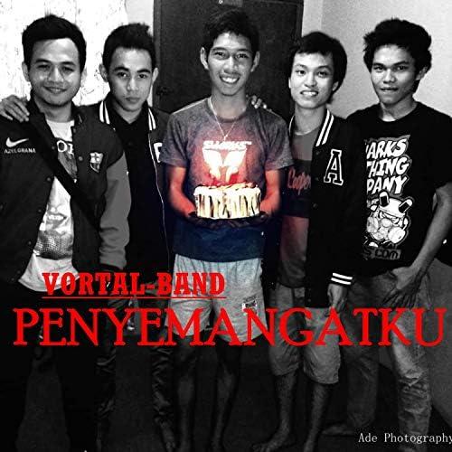 Vortal Band