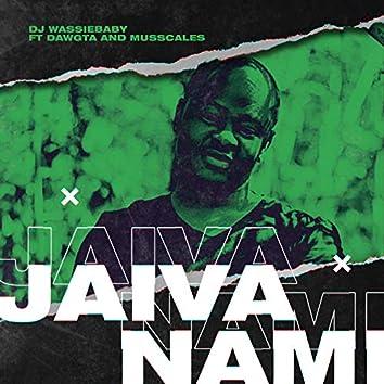 Jaiva Nami