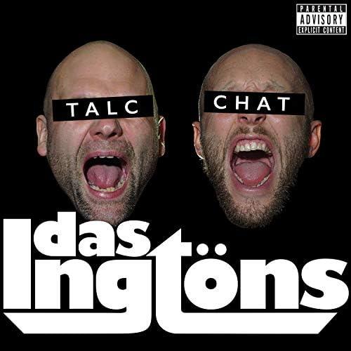 Das Ingtons