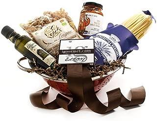 Pasta Classic Gourmet Gift Basket