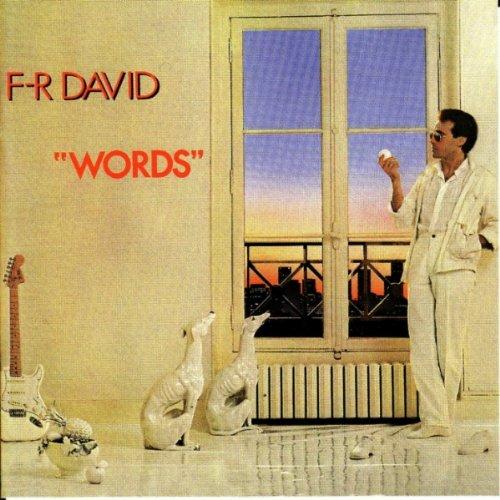 Words (Original Version 1983)