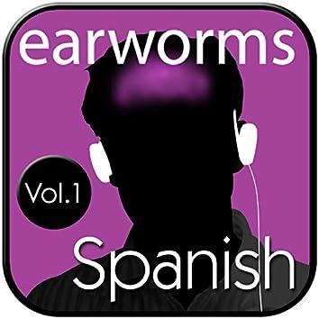 Rapid Spanish (Vol. 1)
