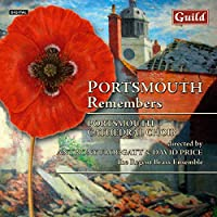 Portsmouth Remembers Portsmouth Cathedral Choir