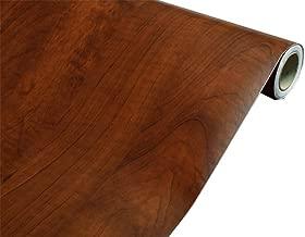 Best faux wood grain contact paper Reviews