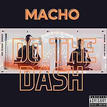 Do The Dash
