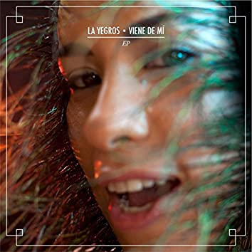 Viene de Mi (Remixes)
