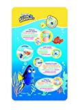 Huggies Little Swimmers Schwimmwindeln, Gr.2/3, 2er Pack (2 x 12 Windeln) - 2
