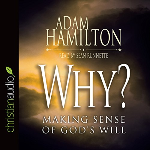 Why audiobook cover art